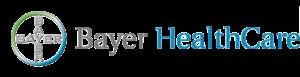 bayer-healthcare-logo