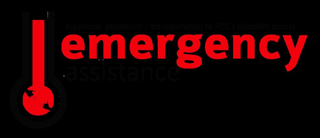 HASDC EA Logo