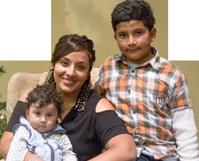 intro-family